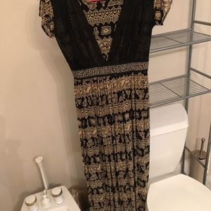 Other - Indian kurti brand new